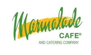 Marmalade Mojito